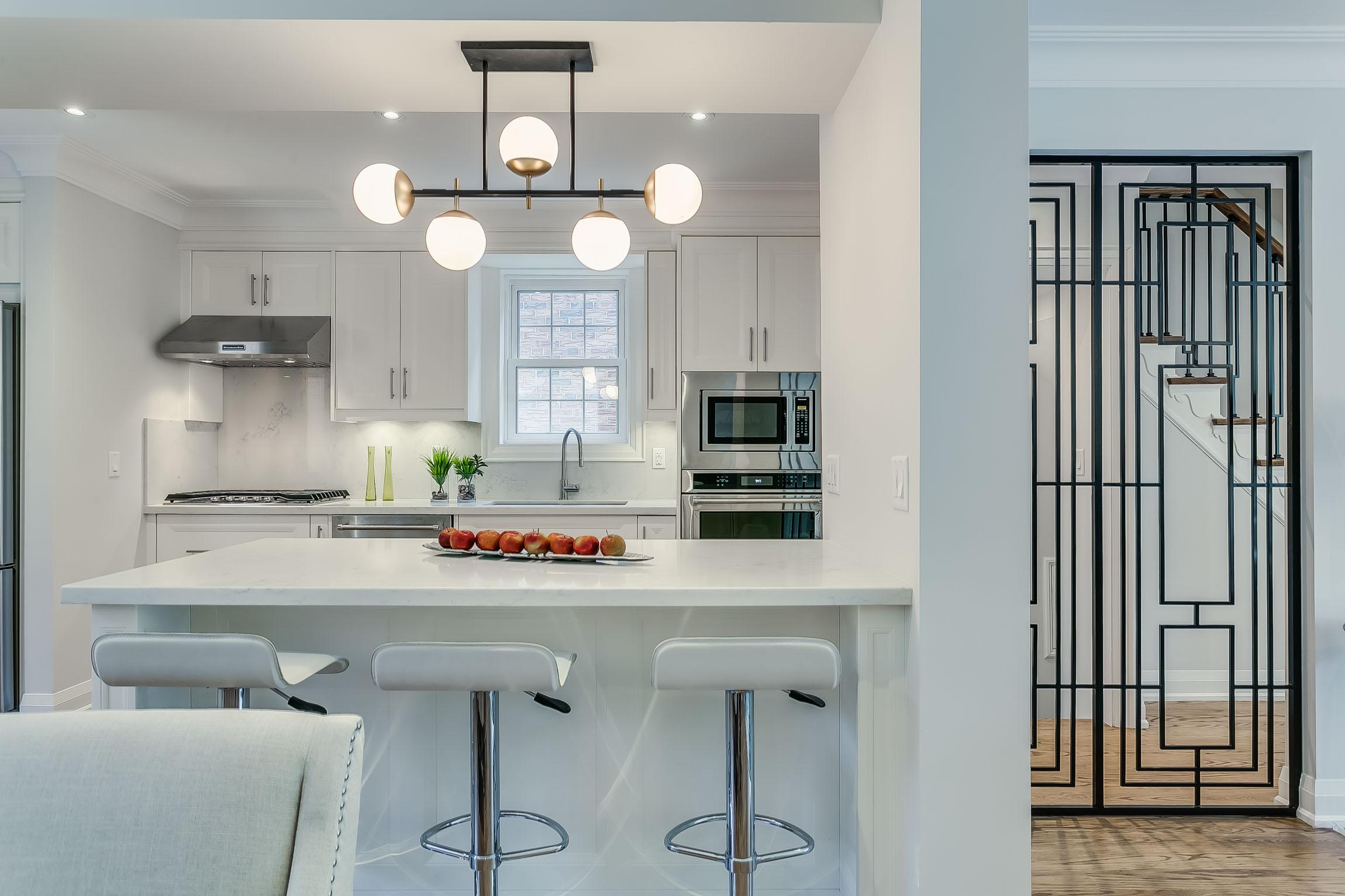 Astor Kitchen_new