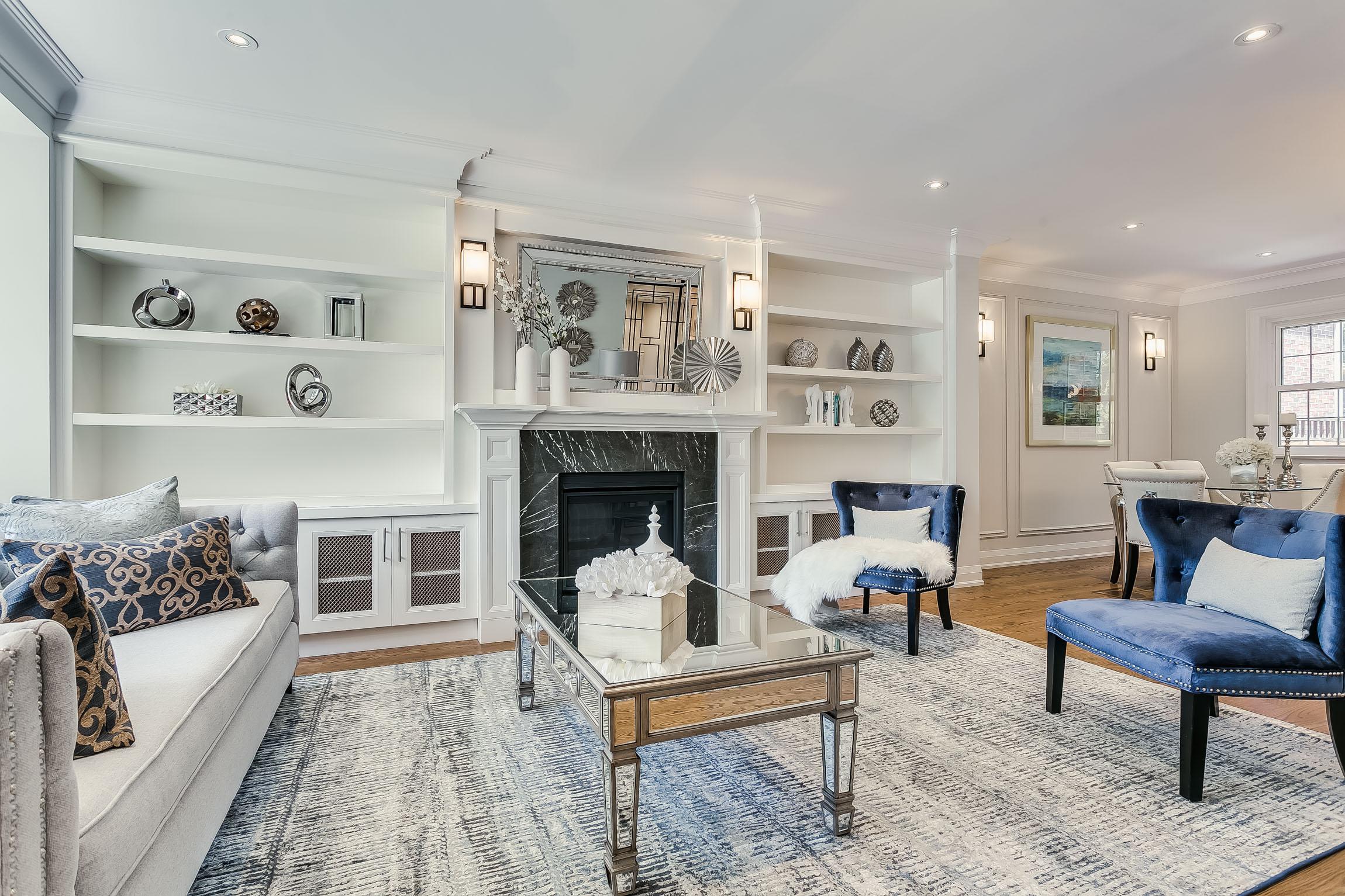 Astor Livingroom_new