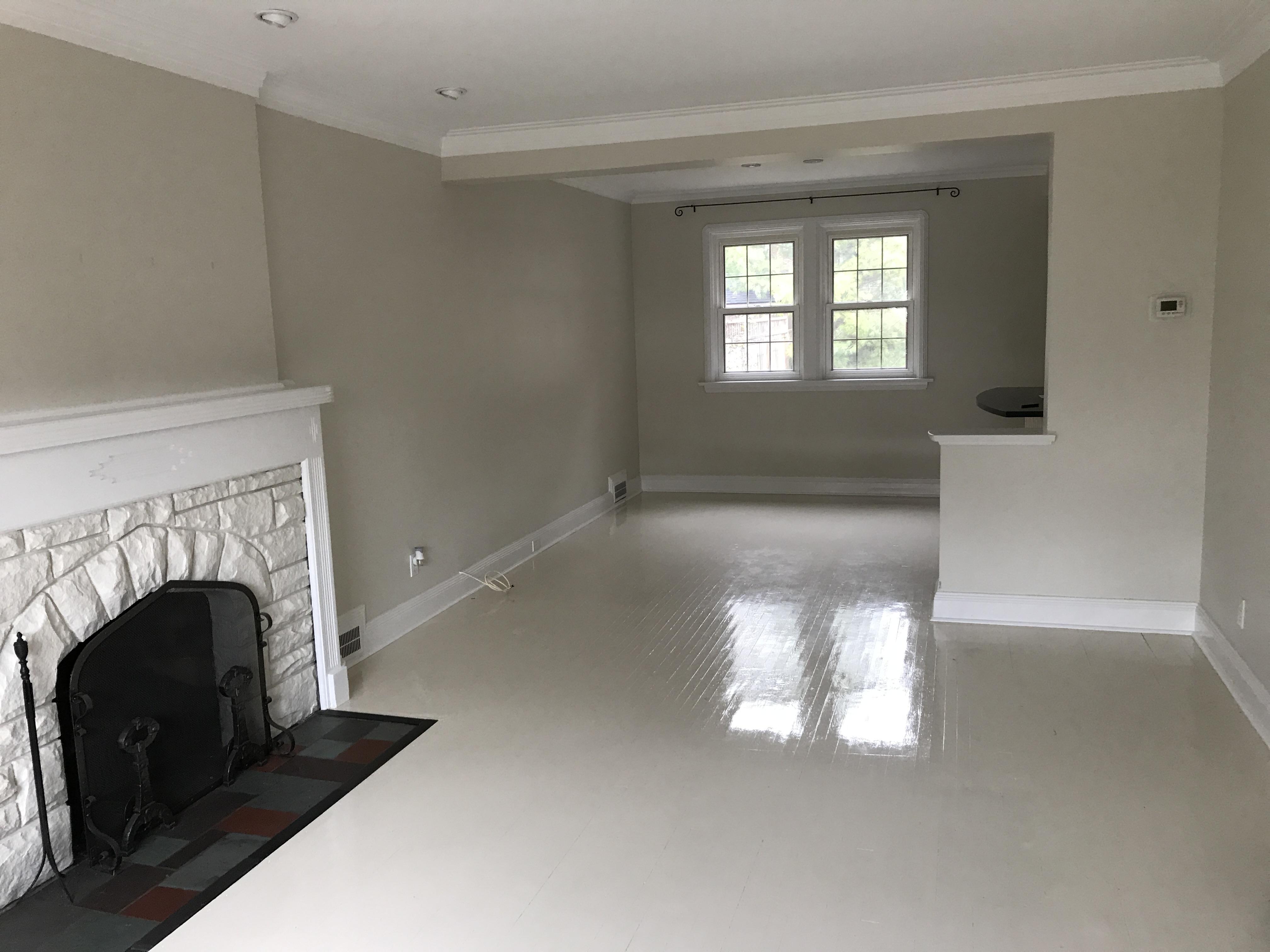 Astor Livingroom_old