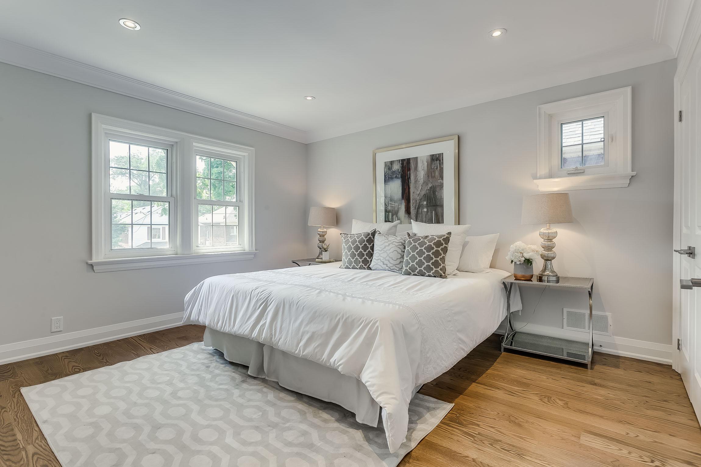 Astor master bedroom_new